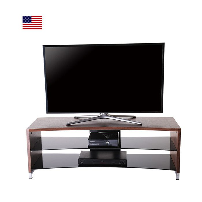 Good Find More Wood Cabinets Information About 2015 New 32 58 Inch Solid Wood TV  Stand For