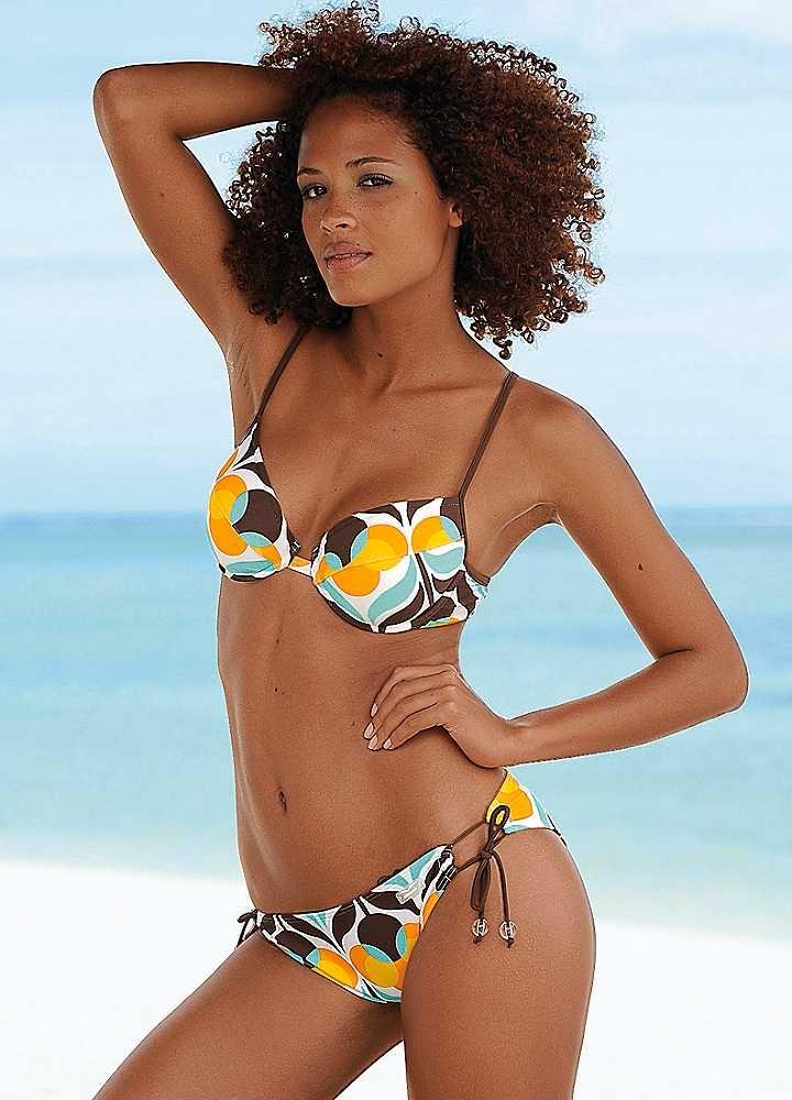 22 best brand focus venice beach images on pinterest. Black Bedroom Furniture Sets. Home Design Ideas