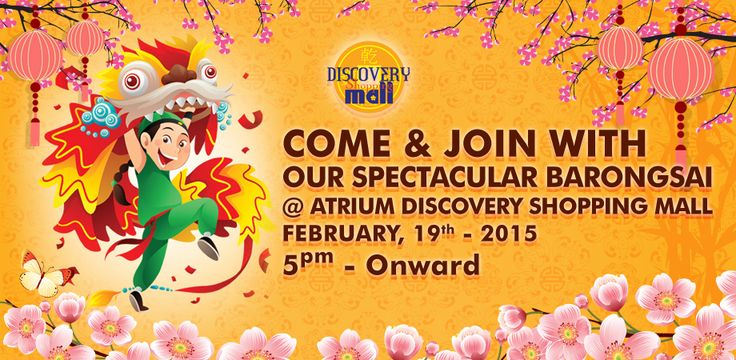 "19 February 2015  "" Bali World Premier Beach Mall "" Discovery Shopping Mall, Jl. Kartika Plaza, Kuta 80361 P  : 0361 755522 W  : www.discoveryshoppingmall.com T  : @DISCOVERY_bali P  : http://pinterest.com/dsmbali I  : http://instagram.com/dsmbali Fb : http://www.facebook.com/pages/discovery-shopping-mall/"