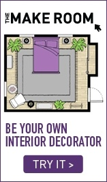 1000 Images About Floorplans On Pinterest Fabric Patterns House And Small House Design