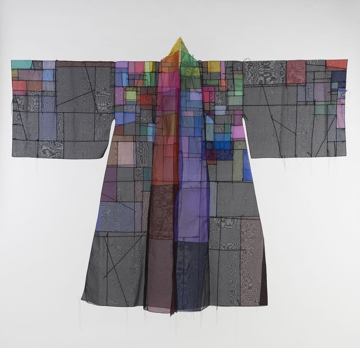 Chunghie Lee | Philadelphia Museum of Art Craft Show