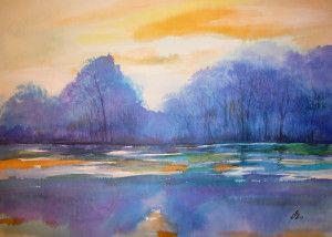 River1med2