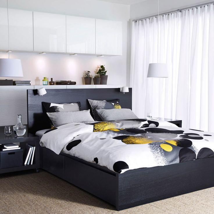 lustre baroque ikea gallery of exceptional lustre pampilles pas cher lustre design verre. Black Bedroom Furniture Sets. Home Design Ideas