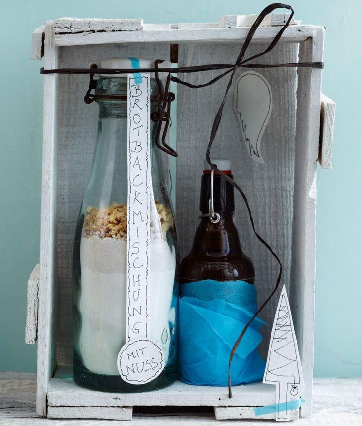 die besten 17 ideen zu bier verpackung auf pinterest flasche verpackung bieretiketten und. Black Bedroom Furniture Sets. Home Design Ideas