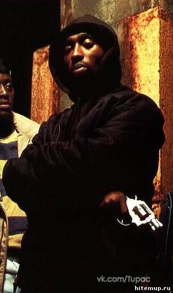 #2Pac #people #hiphop #Tupac Тупак Шакур фотография