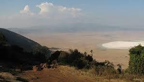 Image result for east african rift