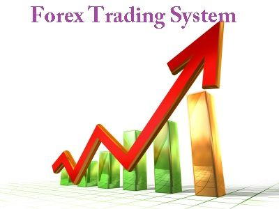 Forex for all check out this amazing website - http://forex-r285m0x4.cbbestonlinereviews.com