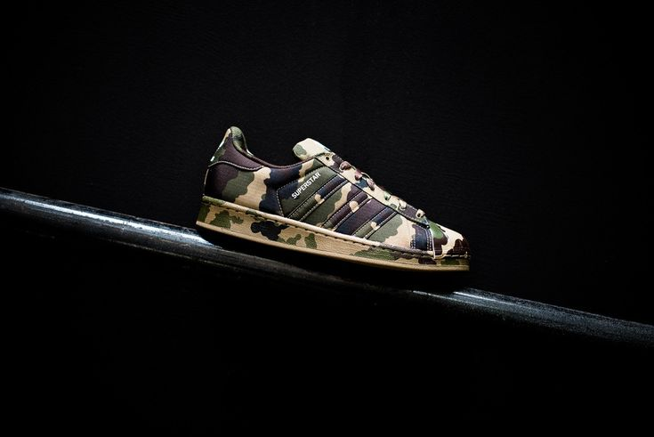 adidas-Superstar-Camo-Graphic-Pack-1