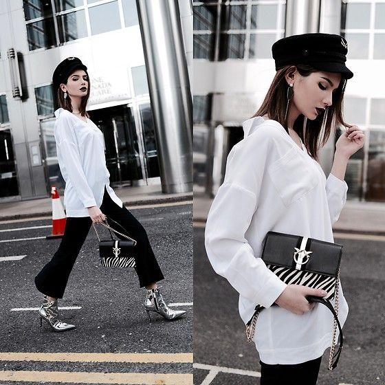 More looks by Lolita Mas: http://lb.nu/lolitamas  #chic #classic #elegant