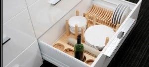 essetre-designové kuchyně-moderní kuchyně- jak navrhnout kuchyň- návrhy kuchyní-inspirace kuchyně-krásné kuchyně