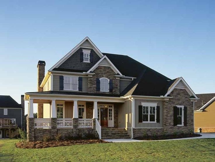 Picture Of House 260 best future homestead images on pinterest | dream house plans