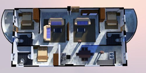 25+ Best Ideas About Architecture Student Portfolio On
