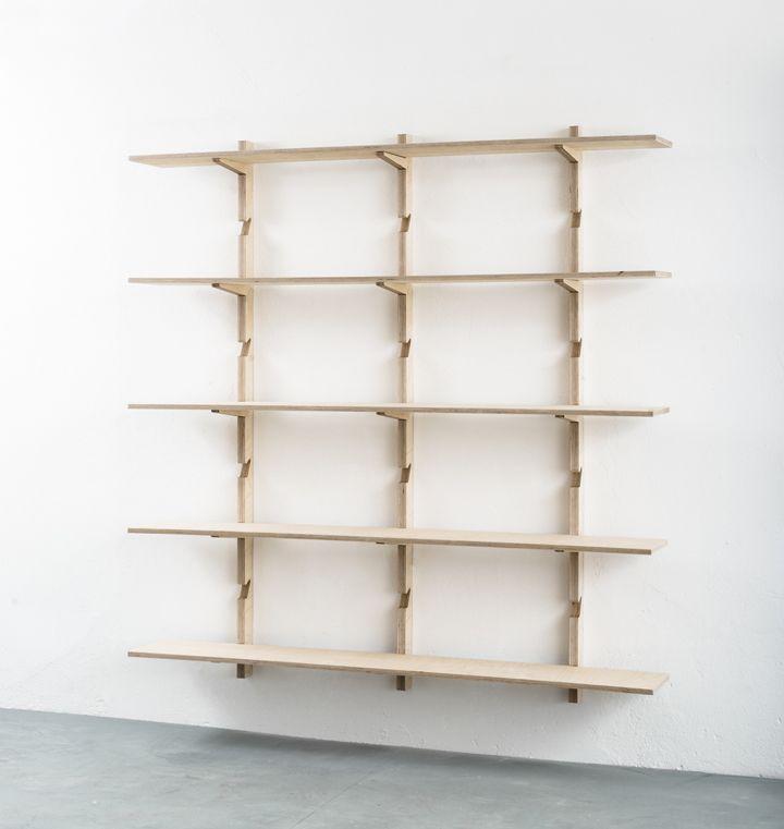 Harri Koskinen Works
