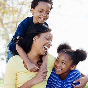 Moms Respond: Best Mother's Day Presents (via Parents.com)