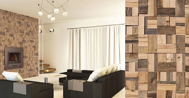 Oak Square Wall Cladding #oakcladding #oak #woodgrain#design #interiordesign #interior #designer #interiors #decor #homedecor #homedesign #styleinspiration #instadecor #architecture #decoration #homestyle #instadesign #interiorstyle #tarawoodenwall #woodenwalldesign #decorativewallcovering