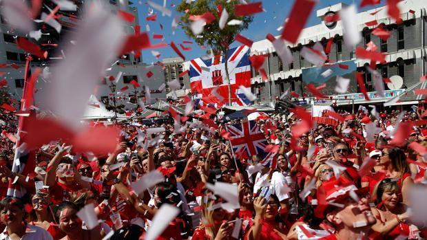 May dice que Gibraltar se incluirá en las negociaciones del Brexit http://www.charlesmilander.com/noticias/2017/09/may-dice-que-gibraltar-se-incluir%C3%A1-en-las-negociaciones-del-brexit/es #charlesmilander #Entrepreneur