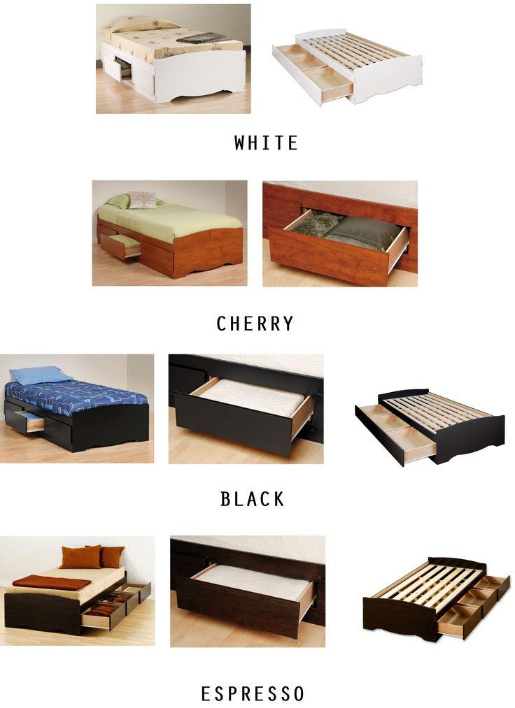 Mejores 17 imágenes de RC Willey en Pinterest   Cabeceras de cama ...