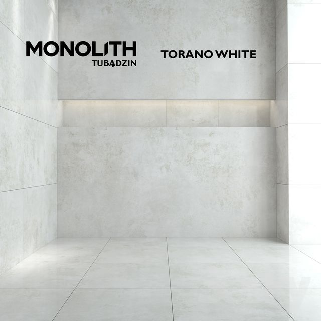 Monolith Torano White 3dsky Pickings In 2019 Tiles