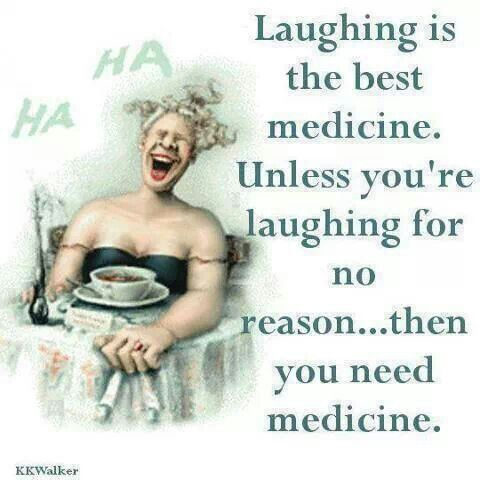 Lol too funny #humor | Laugh Out Loud! | Pinterest
