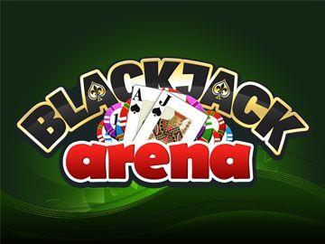 Speel Blackjack Arena nu!