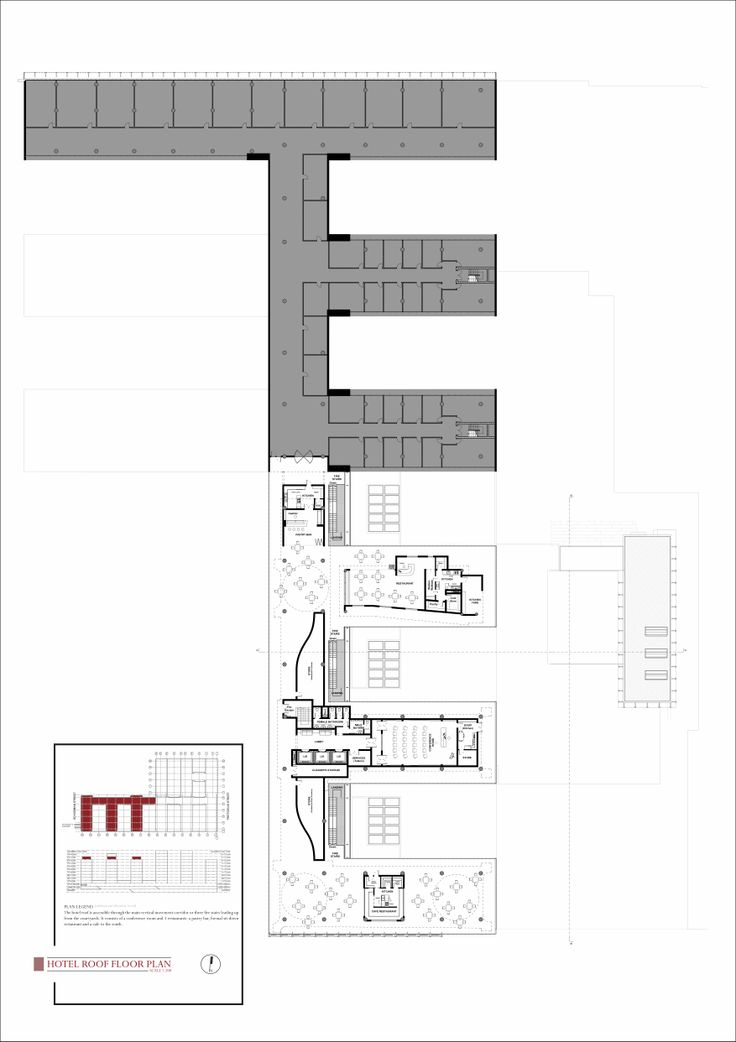 Hotel Room Floor Plans    About The Rooms Please Visit The