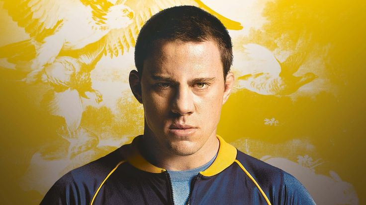 Foxcatcher (2014) – HD Stream  The greatest Olympic Wrestling Champion brother team joins Team Foxcatcher led by multimillionaire sponsor John E. du Pont as they train for the 1988 games in Seoul - a union that leads to unlikely circumstances.