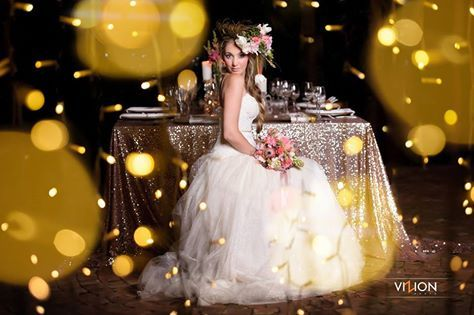Every bride deserves red carpet treatment on her special day and at Weltevreden Estate we leave nothing to chance! You can rely on our experience and expertise and especially our attention to detail! This is the platform which ultimately creates the perfect wedding day to suit your personality, style and dreams.