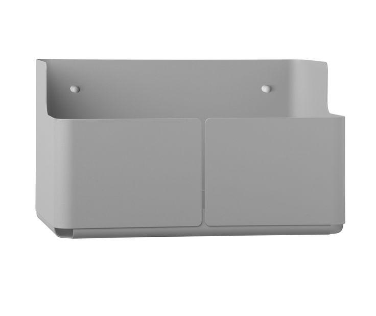 Kodin1 - IITTALA Aitio-laatikko | Piensisustaminen