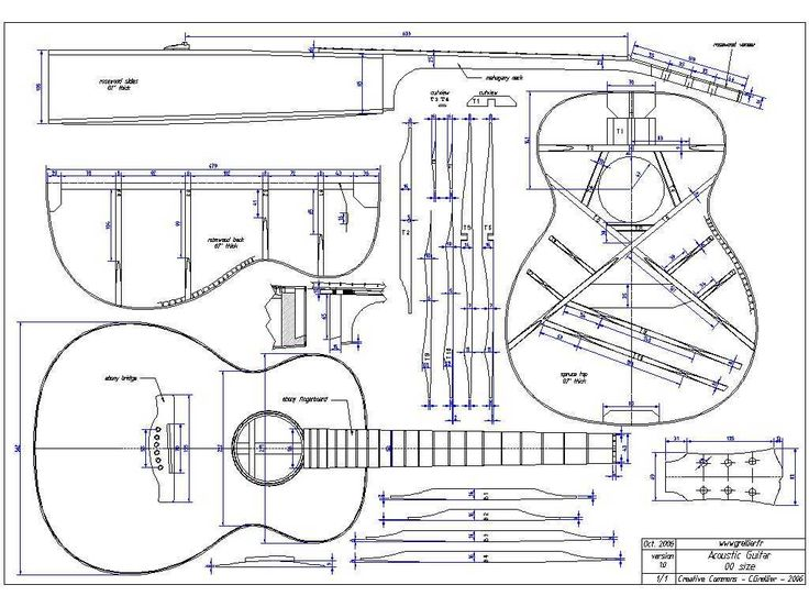 google image result for       grellier fr  plans  acoustic guitar 00  acoustic guitar 00 jpg