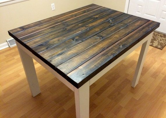 225 best kitchen tables images on pinterest | kitchen tables