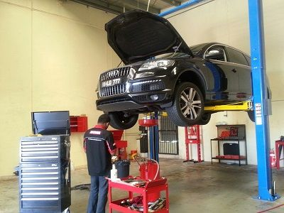 25 best ideas about auto mechanic on pinterest car for Electric motor parts near me