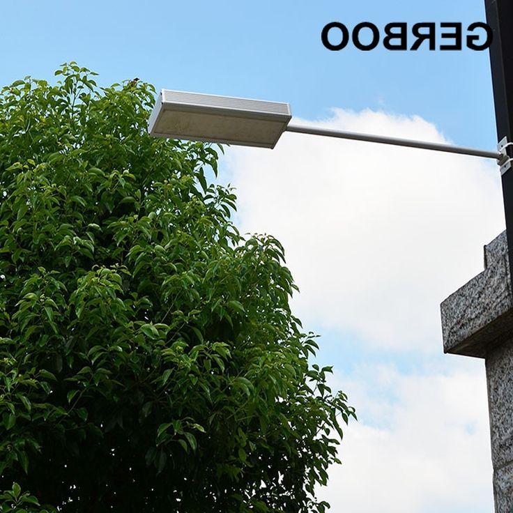 39.82$  Buy here - https://alitems.com/g/1e8d114494b01f4c715516525dc3e8/?i=5&ulp=https%3A%2F%2Fwww.aliexpress.com%2Fitem%2F48-LED-Solar-Sensor-Lighting-Solar-Lamp-Powered-Panel-LED-Street-Light-Outdoor-Path-Wall-Emergency%2F32729413670.html - 48 LED Solar Sensor Lighting Solar Lamp Powered Panel LED Street Light Outdoor Path Wall Emergency Lamp Security Spot Light