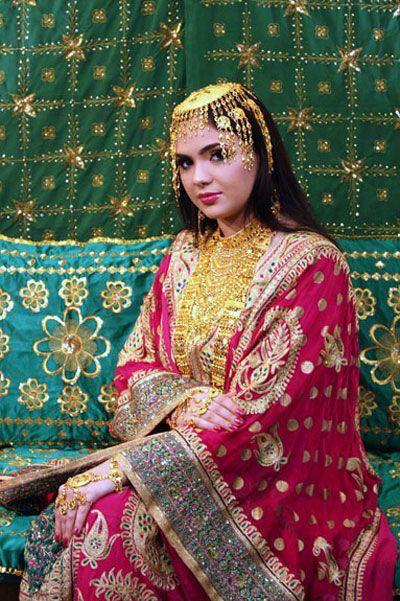Arabian Gulf Traditional Clothing Kuwait Traditional