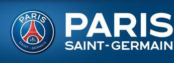 Paris Saint-Germain - Rénovation du Parc des Princes