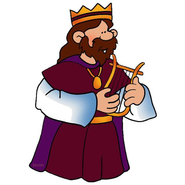 Vznik čes. království - ŠKOLÁKOV