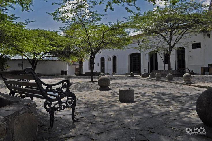 San Juan de Giròn en Santander