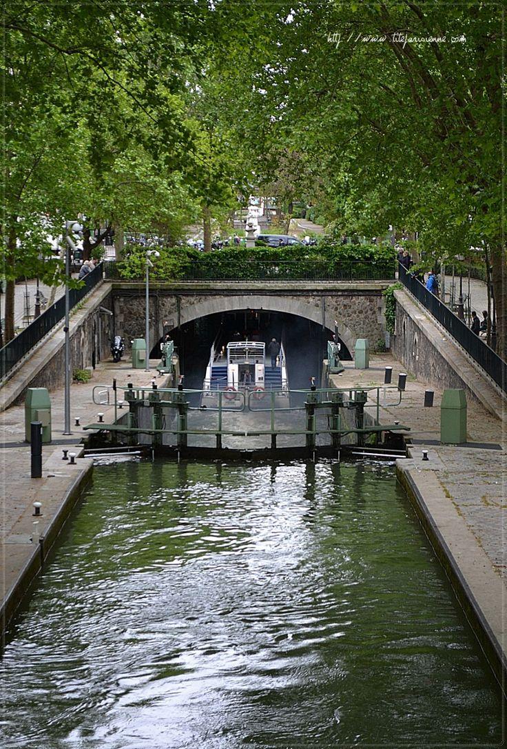 188 best images about paris parks gardens canals on. Black Bedroom Furniture Sets. Home Design Ideas