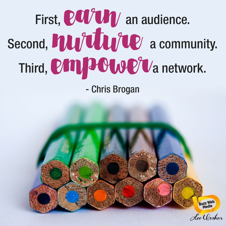 Invest your time in earning #trust & nurturing relationships to energise a #network of loyal #brand followers. --- #marketing #business #networking #socialmedia #sm #social #socialmediamarketing #smm #socialmediatips #branding #localbrand #brands #personalbranding #personalbrand #leader #leadership #bepopular #keepitreal #leaders #influence #influencer #position #online #digital #media #businessminded #wisdom