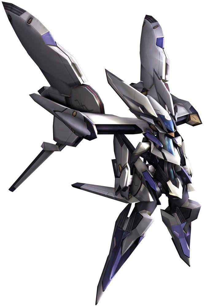 Xenosaga Character Design : Best xenosaga images on pinterest video games
