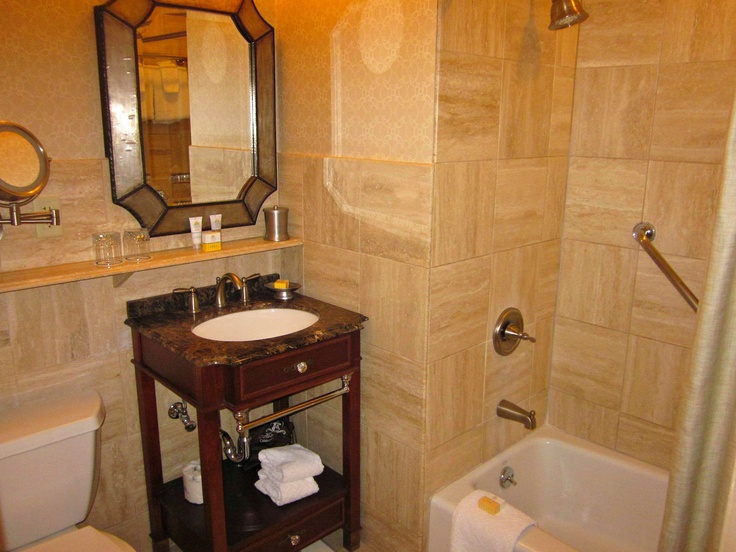 Luxury Bathrooms Norwich 124 best luxurious traditional bathrooms images on pinterest