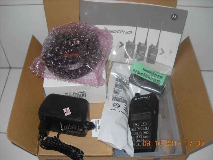 Jual Ht Motorola CP1300 Jual Handy Talky Motorola CP 1300 Dealer Resmi Handy Talky Motorola CP 1300 Jual HT Motorola CP1300 Garansi Resmi