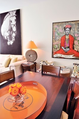 135 best images about hermes decor on pinterest vintage for Hermes palermo