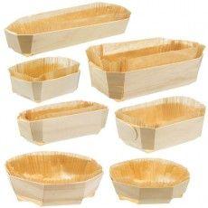 Prodotti monouso per ristorazione in plastica e carta - VEGA Forniture Alberghiere