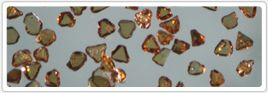 other  http://www.egrinddiamond.com/pcbn/   plating process is simple, low investment, easy to manufacture.