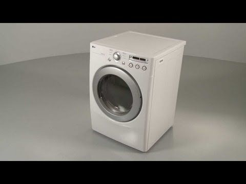 lg dryer parts. lg electric dryer disassembly - youtube. this video enabled me to take apart and repair lg parts