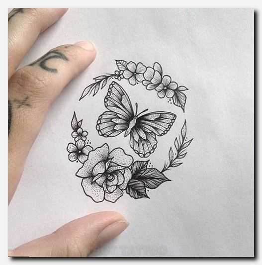 #rosetattoo #tattoo leaf tattoo sleeve, half sleeve tattoos on females, tattoos and sun, spiritual tattoo designs, design of butterfly, cupid cherub tattoos, music note tattoo behind ear, rose vine tattoos on side, tattoo scorpion, lower back and hip tattoos, tattoos for female body, womens celtic tattoos, koi fish arm tattoo, white lotus tattoo nj, popular tribal tattoos, japanese bird tattoo designs #tattoosforwomenonback #tattoosforwomenonside
