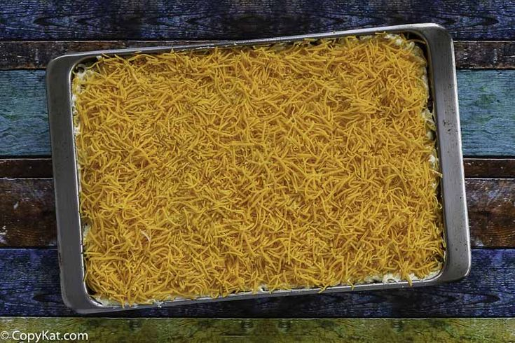 how to make your own hash browns