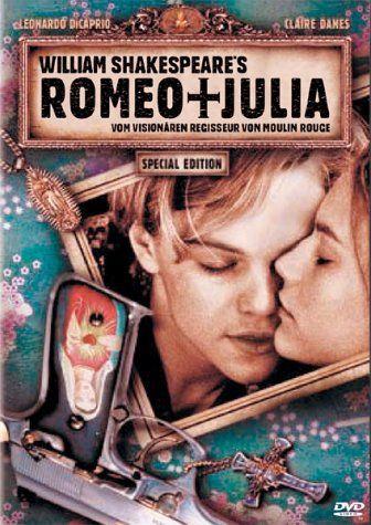 Romeo und Julia.