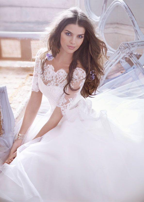 hair styles for a wedding 315 best wedding dress hair ideas images on 1863
