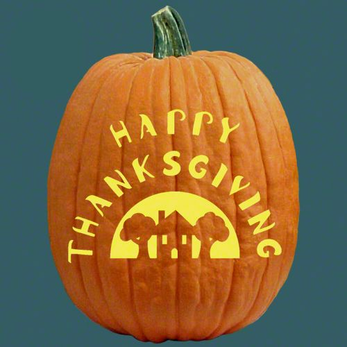 Best harvest home pumpkin carving patterns images on